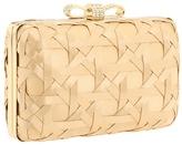 Franchi Handbag Vania Handbag