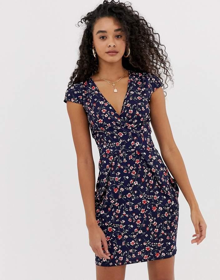 a2382ff83e5 Tulip Dress - ShopStyle Australia