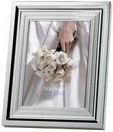 Vera Wang Wedgwood With Love Photo Frame - 4x6""
