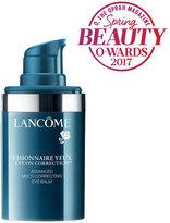 Lancôme Visionnaire Eye Cream, 15 mL