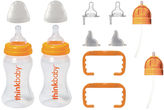 Thinkbaby All-in-One Feeding Set