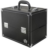 Caboodles® Neat Freak 6 Tray Train Case