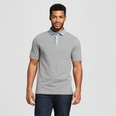 Merona Men's Club Polo Shirt