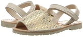 Pablosky Kids 1210 Girl's Shoes