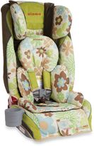 Diono DionoTM Radian® RXT Convertible Car Seat from Birth to Booster Child Seat in Spring