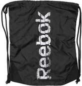 Reebok One Series Gym Bag Black