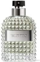 Valentino Acqua Eau de Toilette