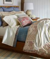 Ralph Lauren Half Moon Bay Phoebe Comforter
