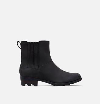 Womens Lolla Chelsea Boot