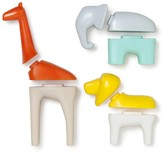 Kid o Animal building set
