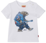 Levi's Sale - Ted Bear T-Shirt