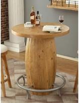 ECI Cornona Pub Table Furniture