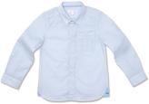 Marie Chantal BoysPaisley Shirt