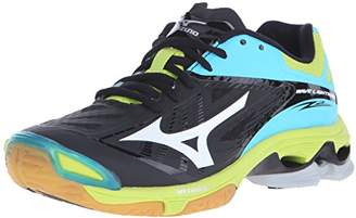 Mizuno Women's Wave Lighting Z2 Volleyball Shoe