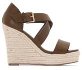 Buffalo David Bitton 314034 Wedge Sandals