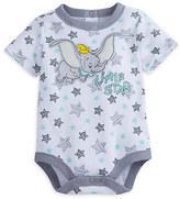 Disney Dumbo Cuddly Bodysuit for Baby