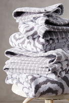 Anthropologie Yarn-Dyed Ruana Towel Collection