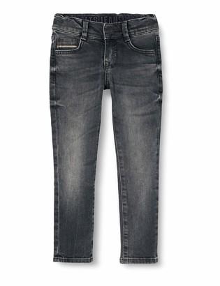 LTB Boy's New Cooper B Jeans