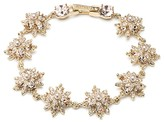 Marchesa Flex Bracelet