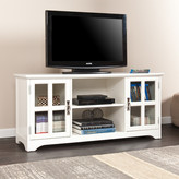 Woodhaven Hill Slayton TV Stand
