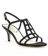 Adrianna Papell Amari Jewel Sandals