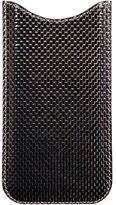 Ralph Lauren Carbon Fiber Phone Case