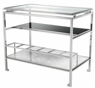 Eichholtz Calvin Marble Console Table