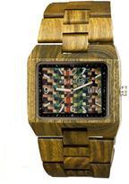 Earth Rhizomes Collection EW1208 Unisex Watch
