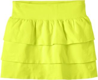 Luigi di Focenza Girls' 1613 Skirt