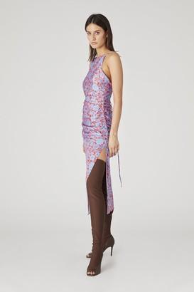 Camilla And Marc Lennon Midi Dress