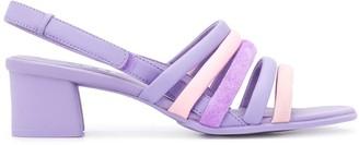 Camper TWS assorted sandals