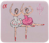 Cath Kidston Ballerina Kids Rubber