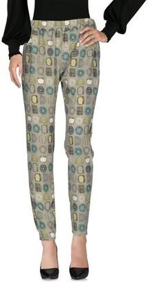 Varga MONIKA Casual pants