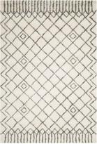 Safavieh Casablanca Area Rug, 6' x 9'
