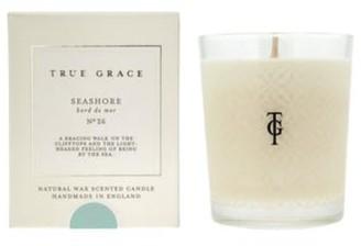 True Grace - Village - Seashore Classic Candle