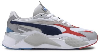 Puma Men's BMW M Motorsport RS-X Sneakers