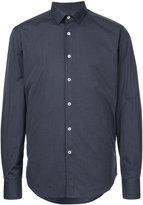 Lanvin classic shirt