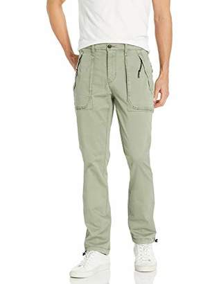 Goodthreads Athletic-fit Tactical Pant Casual,40W x 29L
