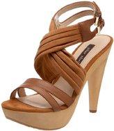Women's Renata Ankle-Strap Sandal