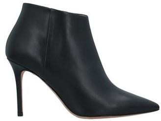 HUGO BOSS Shoe boots
