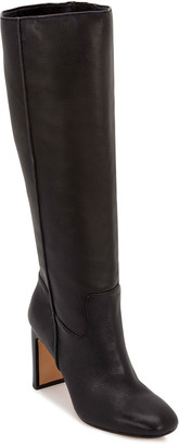 Dolce Vita Davey Leather Boot