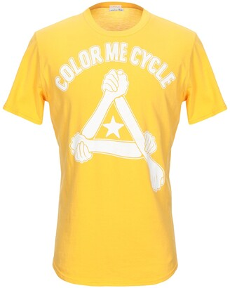 Cycle T-shirts