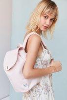 Herschel Women's Reid Backpack