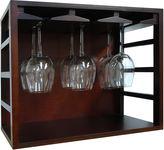 Epicurean EpicureanistTM Stackable Wine Glass Rack