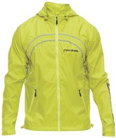 Dakine Men's Polebender Jacket 8128839