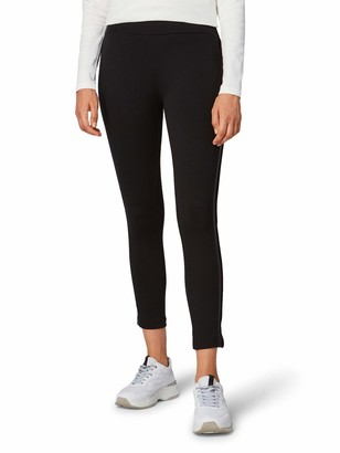 Tom Tailor Casual Women's Treggings Trouser