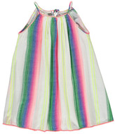 Sunchild Deia Striped Dress