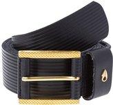 Nixon Americana Star Wars Belt Black/goldcoloured