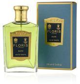 Floris Elite (EDT, 50ml - 100ml)