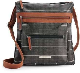 Rosetti Aria Crossbody Bag